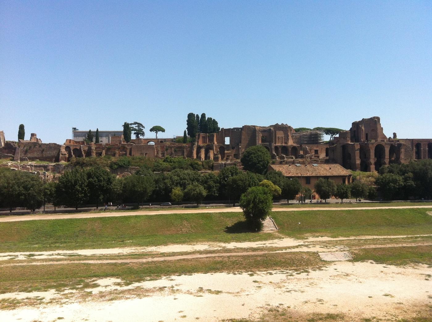 Rooma 399.JPG