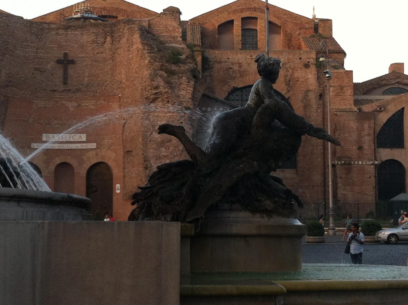 Rooma 445.JPG