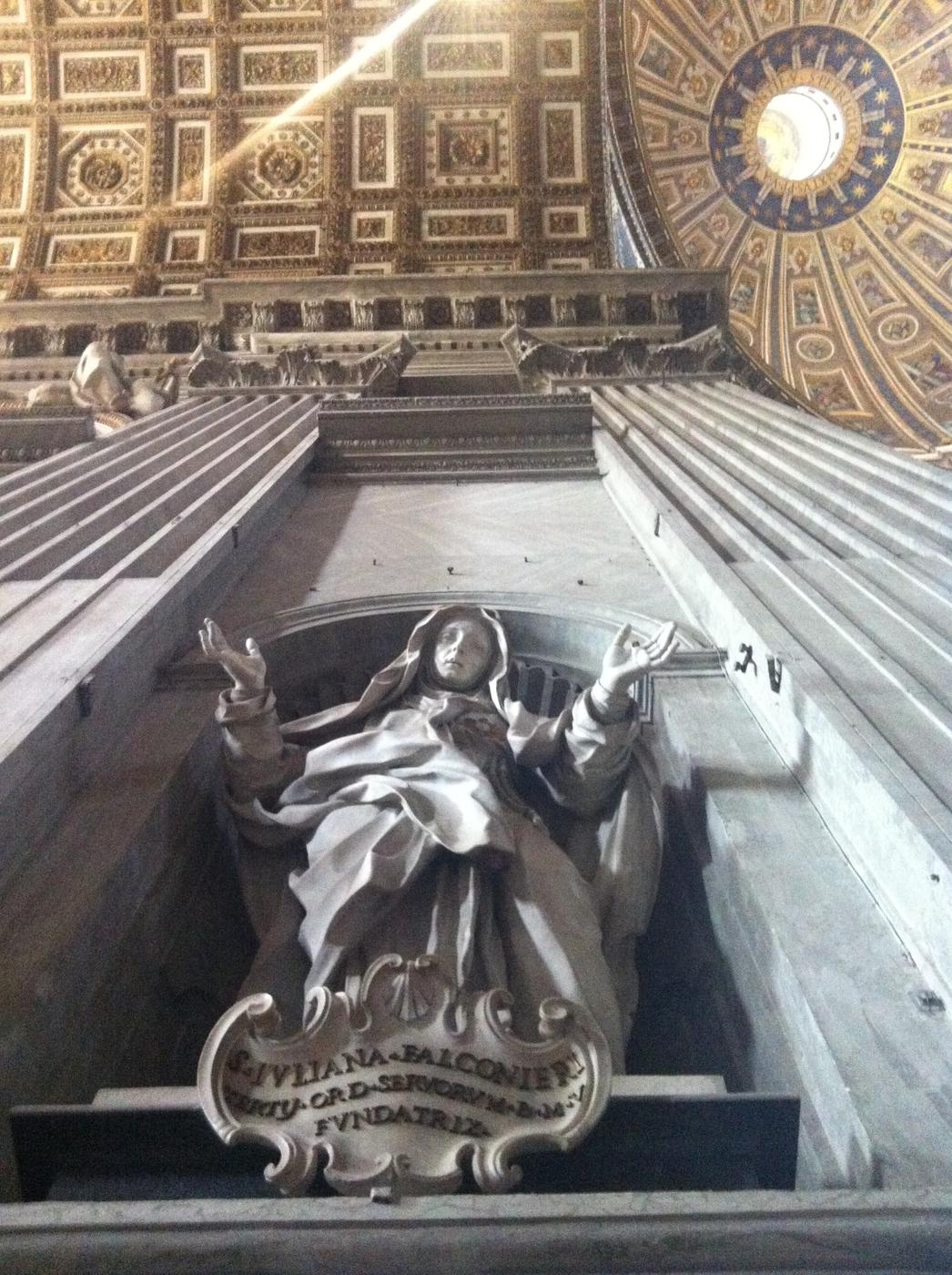 Rooma 491.JPG