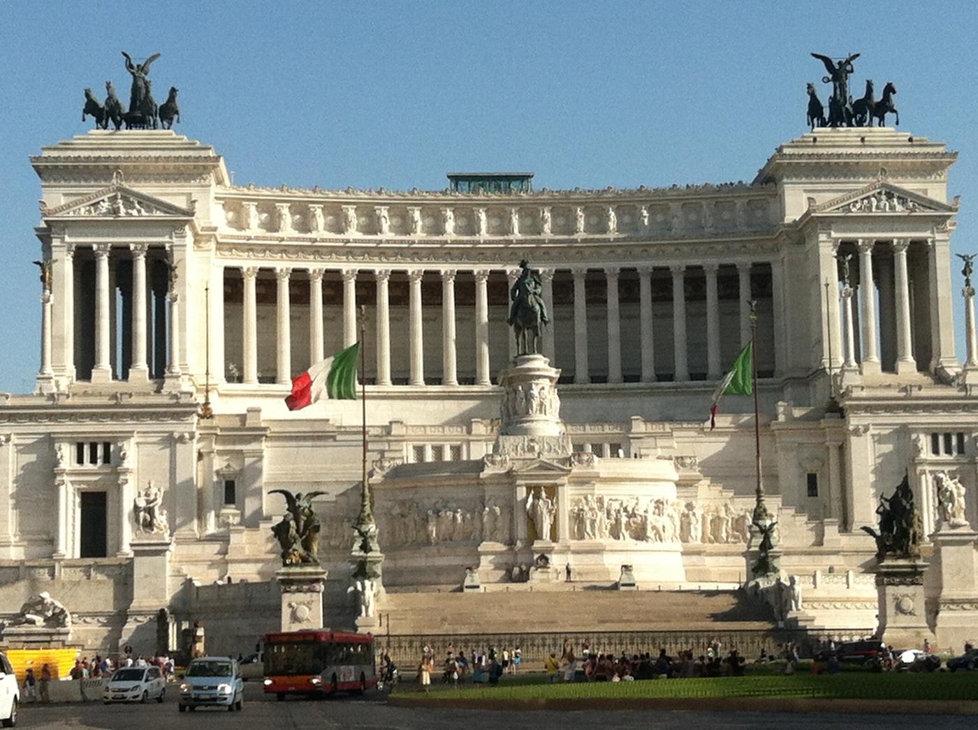 Rooma 750.JPG