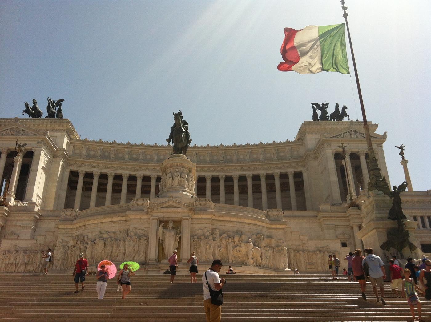 Rooma 951.JPG