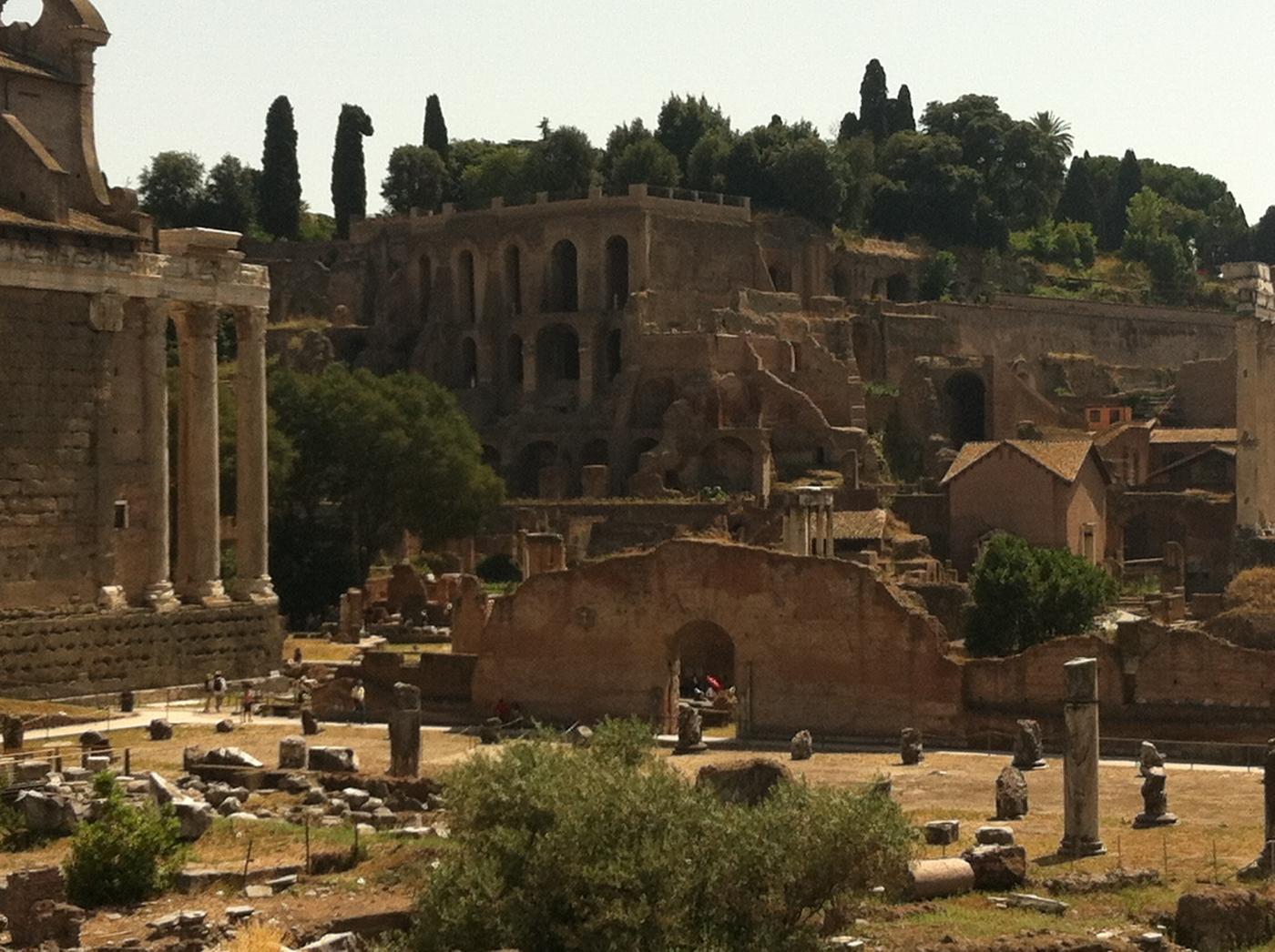 Rooma 974.JPG