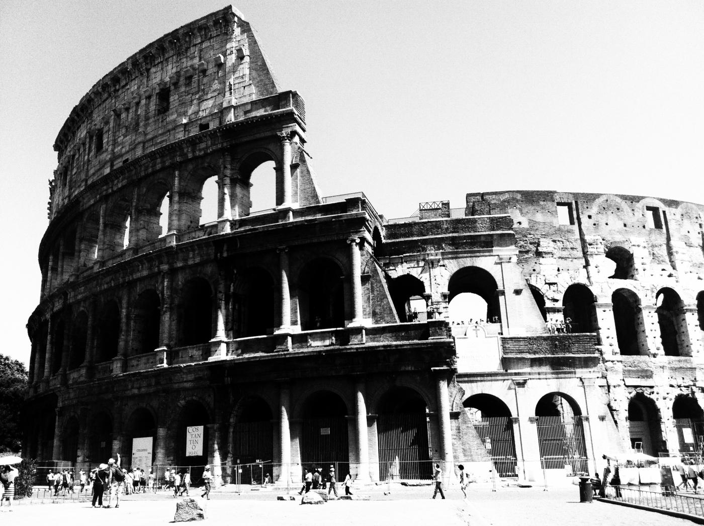 Rooma 984.JPG