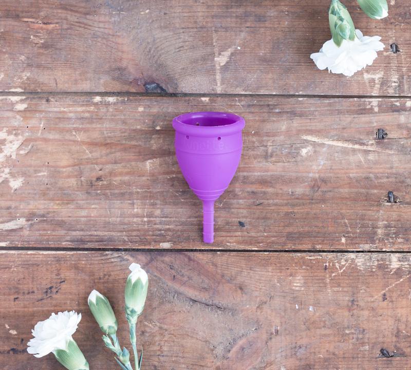 lunette_cup_violet_800x.jpg