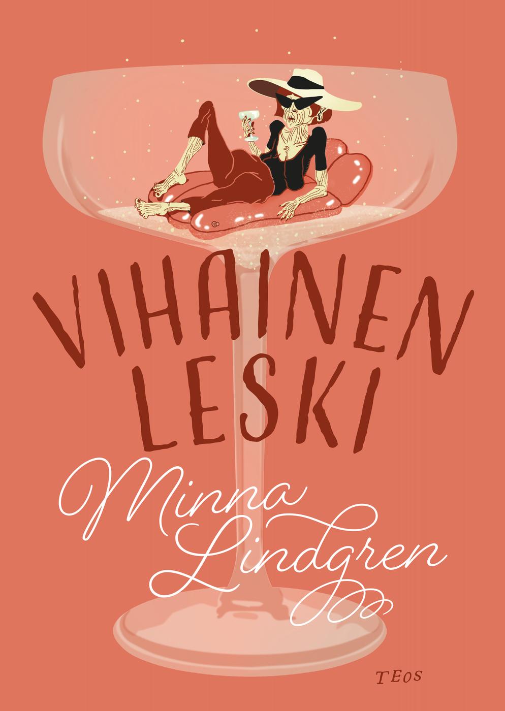 vihainen_leski.png