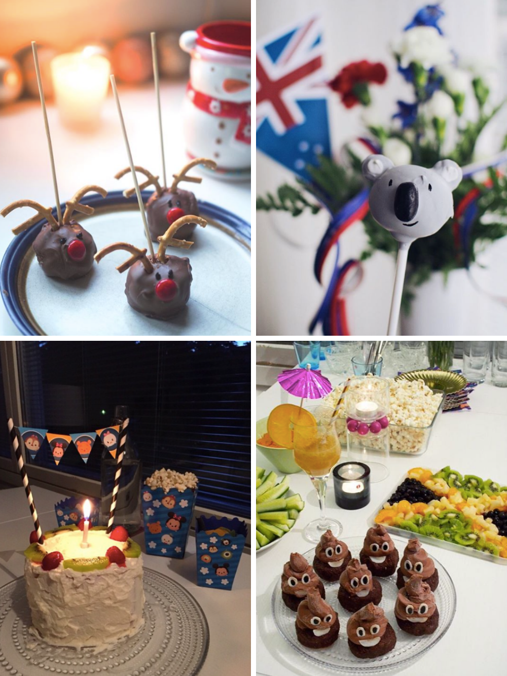 miffan-juhlat-poro-cakepops-koala-tsumtsum-poop-emoji-cupcakes.png