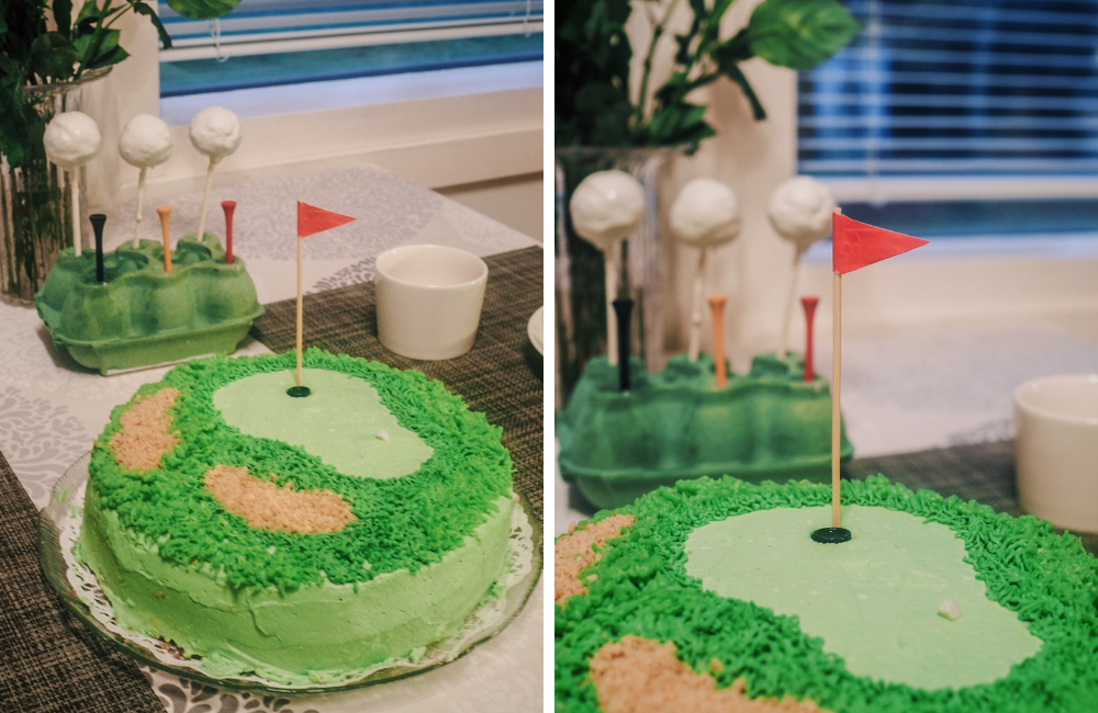 miffanjuhlat-golf-kenttä-kakku-1.png