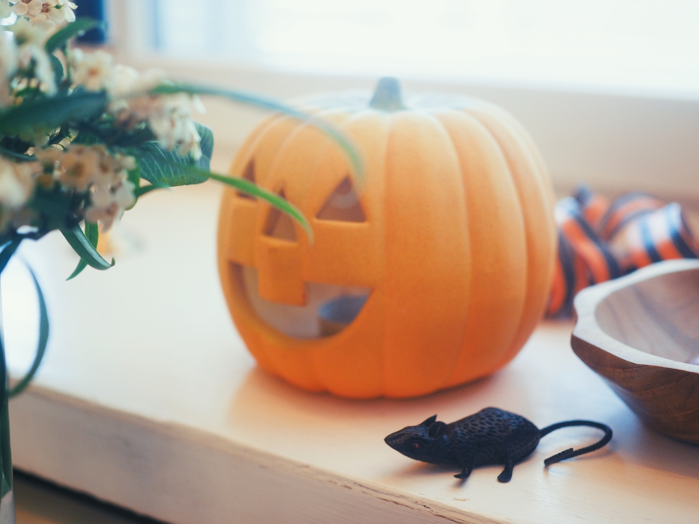 miffas-halloween-koristeet-kurpitsalyhty.JPG