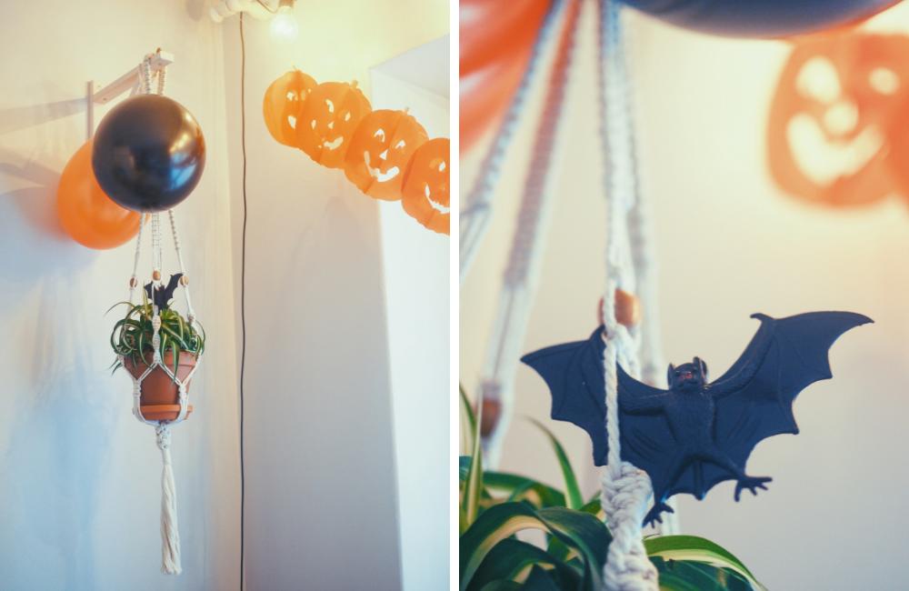 miffas-halloween-koristeet-lepakko.png