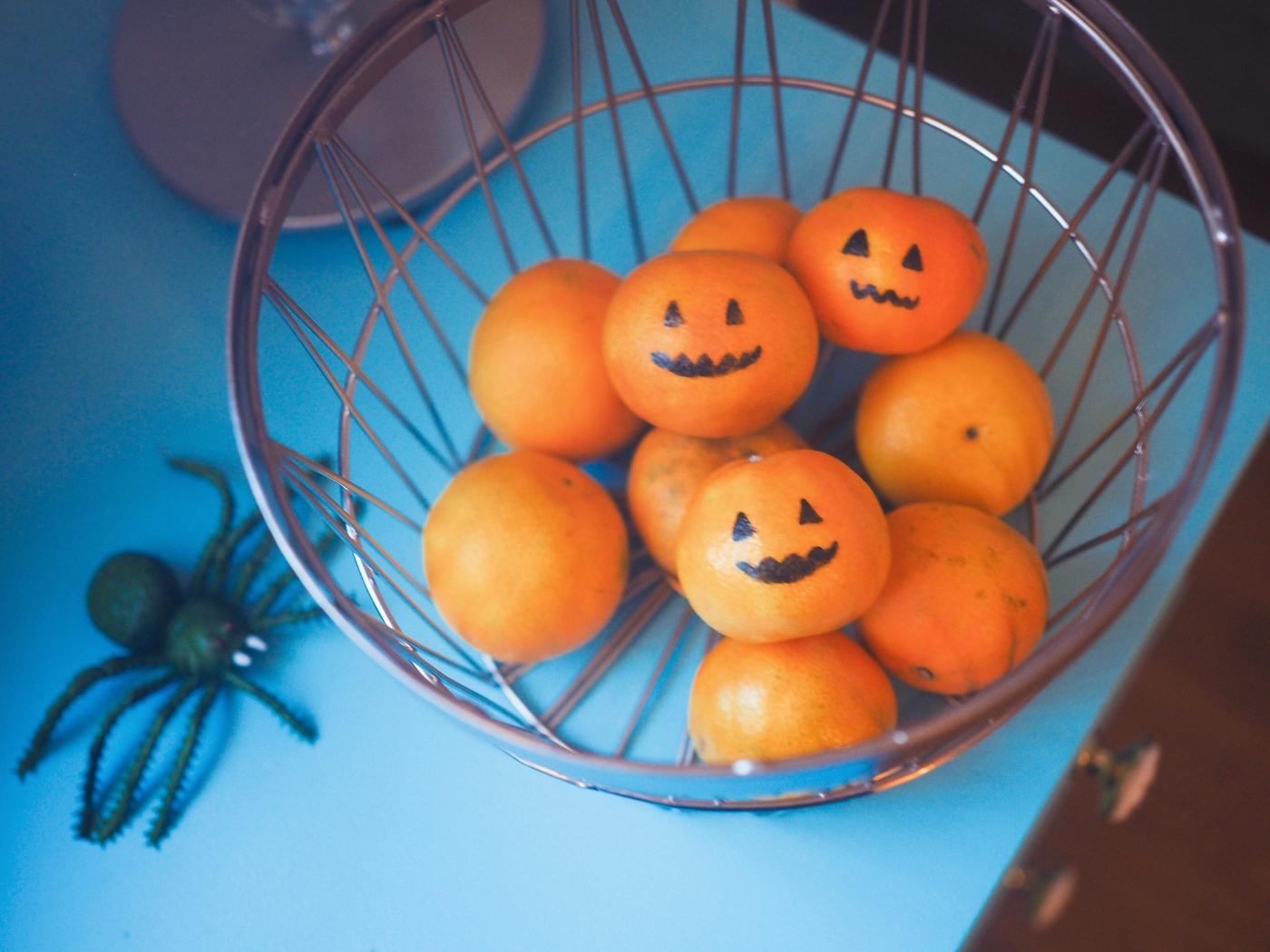 miffas-halloween-koristeet-mandariinikurpitsat.JPG