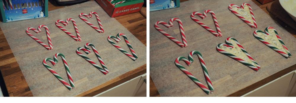 candy-cane-hearts-polkkakeppi-sydämet-ohje.png