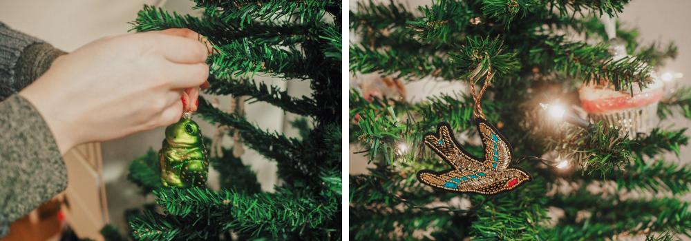 miffanjuhlat-joulukuusi-ornaments.png
