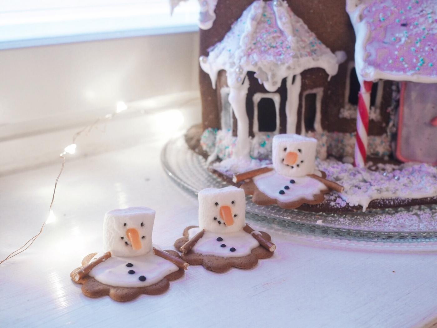 miffanjuhlat-vaahtokarkki-lumiukko-1.JPG