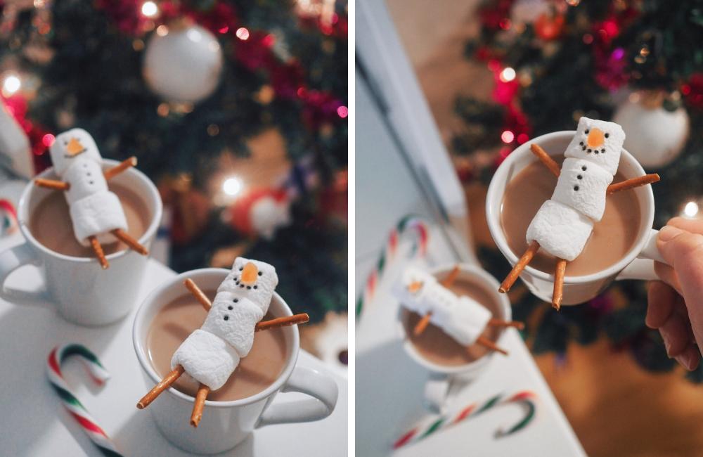 miffanjuhlat-vaahtokarkki-lumiukko-kaakao-1.png