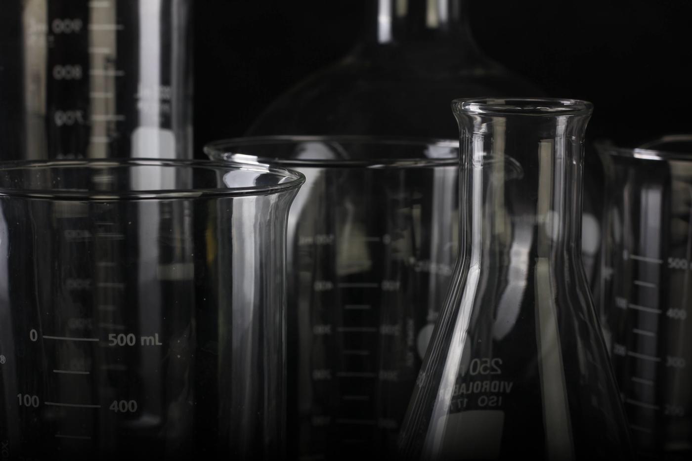 kemikaalit.jpg