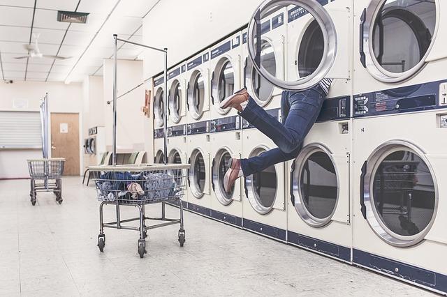 laundry-413688_640.jpg