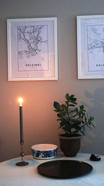 candleedsp.jpg