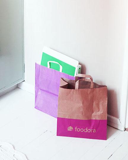 foodorra+.jpg
