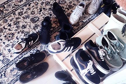 shoes24.jpg