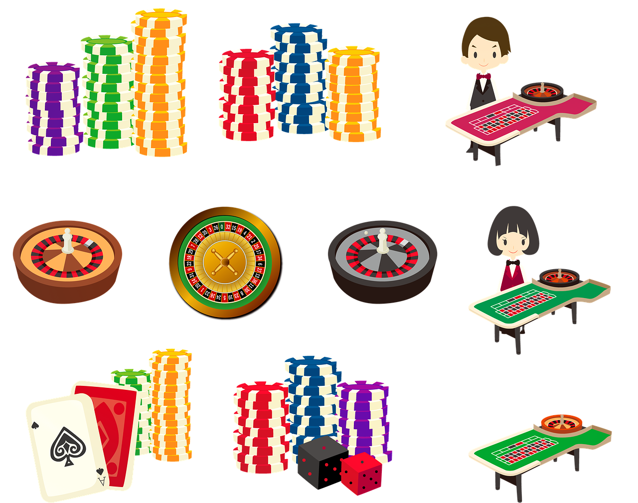 roulette 3832550_1280.png