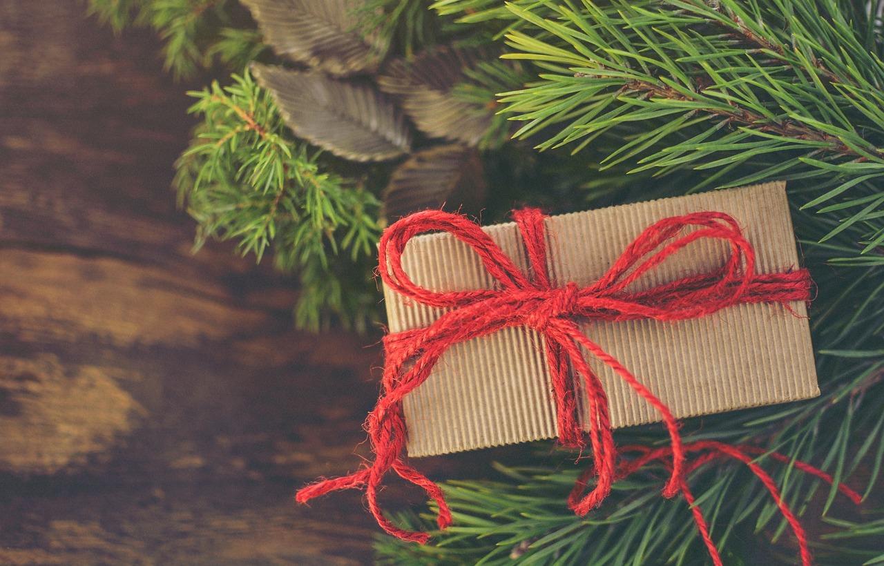 christmas-3859552_1280.jpg
