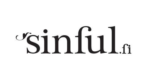 Sinful – Enemmän kuin pelkkä eroottinen verkkokauppa