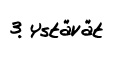 ystavat_0.jpg