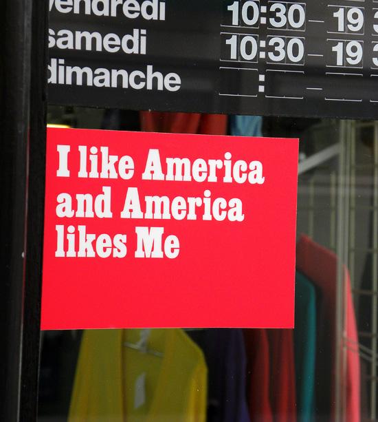 i_like_america.jpg