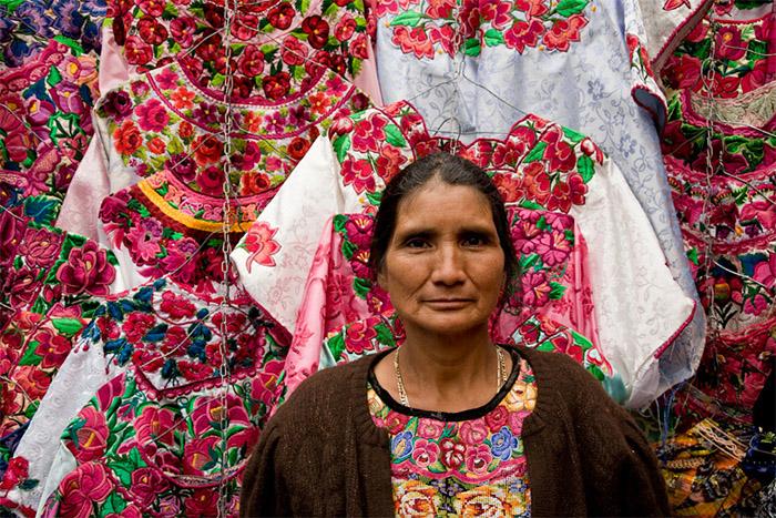 guatemala3.jpg