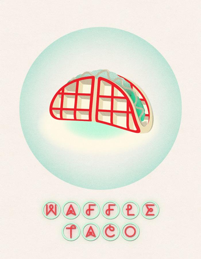 waffletaco.jpg