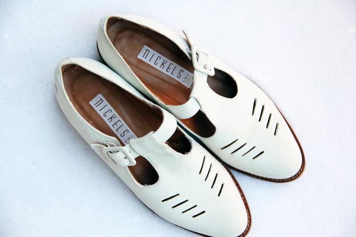 kengat2.jpg