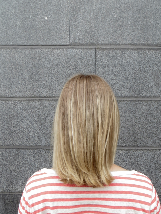 Linkkivinkki  Vintage waves – I d rather hair you now  0b3e279d2a