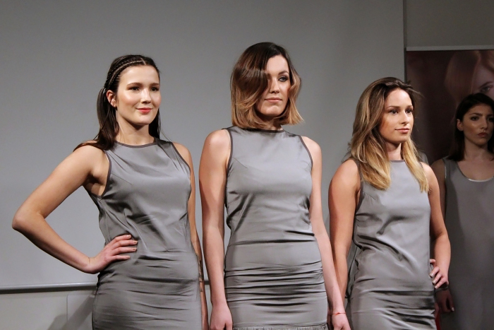 Wella Ecaille Collection SS16