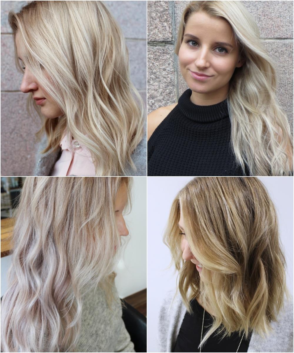 vaaleat hiukset.jpg