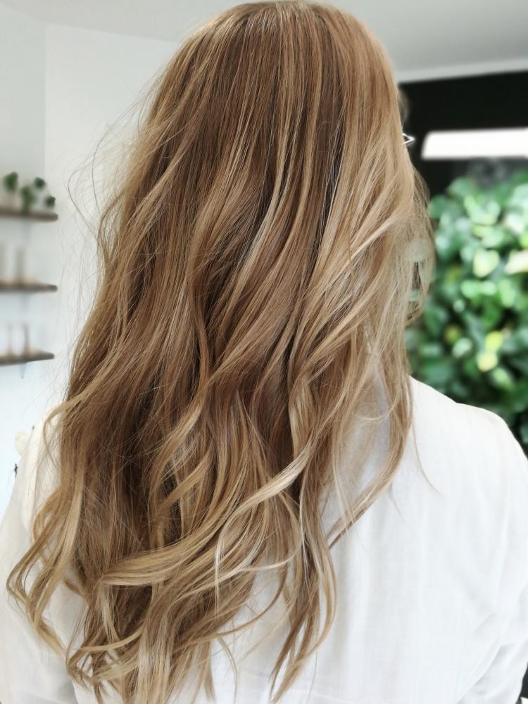 Dark blonde balayage.jpg