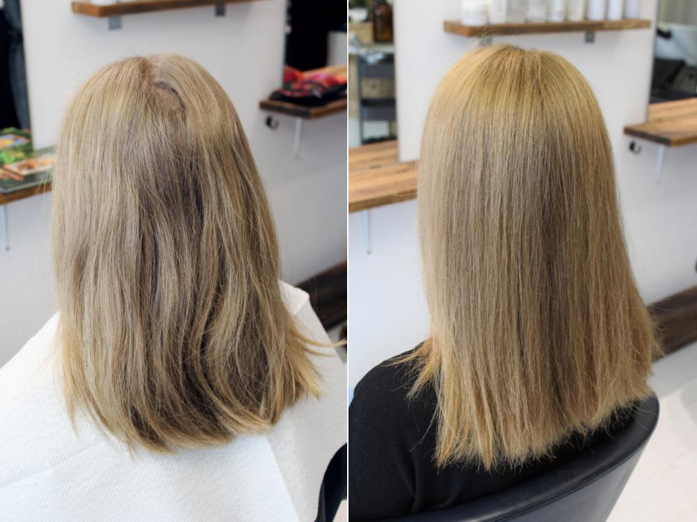 Jutta kasviväri ennen ja jälkeen.jpg