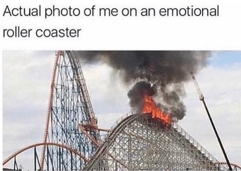 emotional rolle.jpg