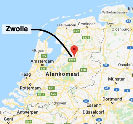 Screenshot_2019-01-27 Google Maps.png