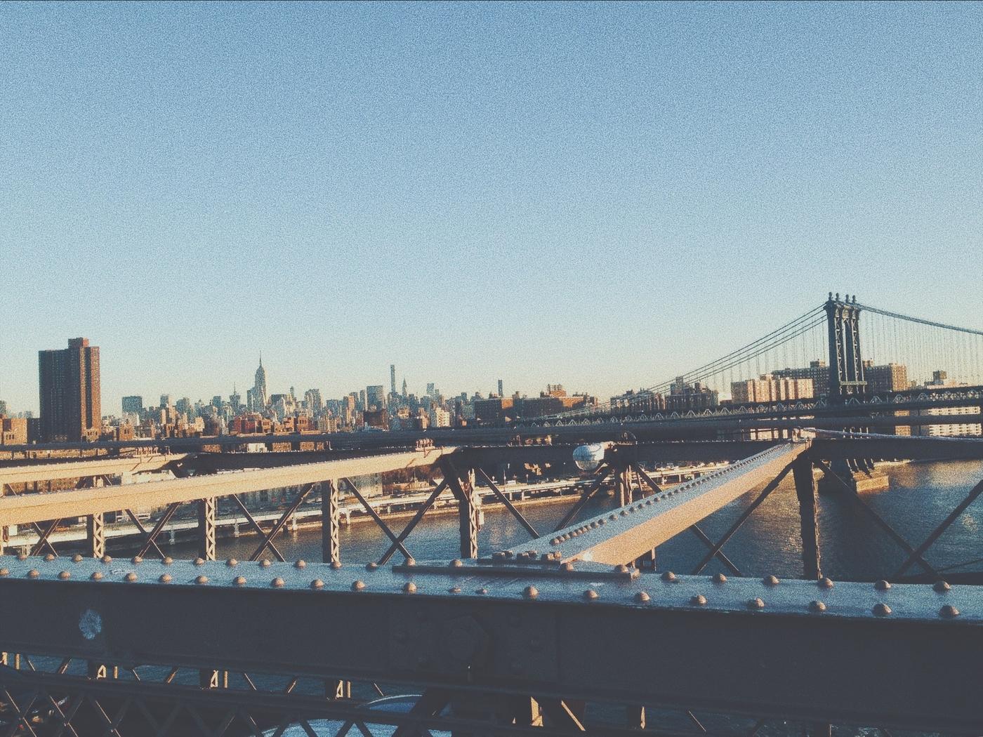 new_york_manhattan_Brooklyn_bridge.jpeg
