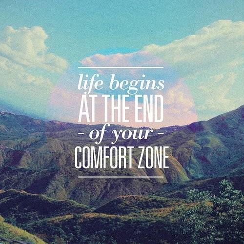 life begins.jpg