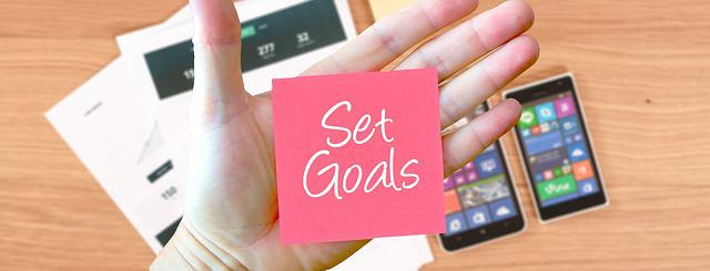 goals-2691265_640.jpg
