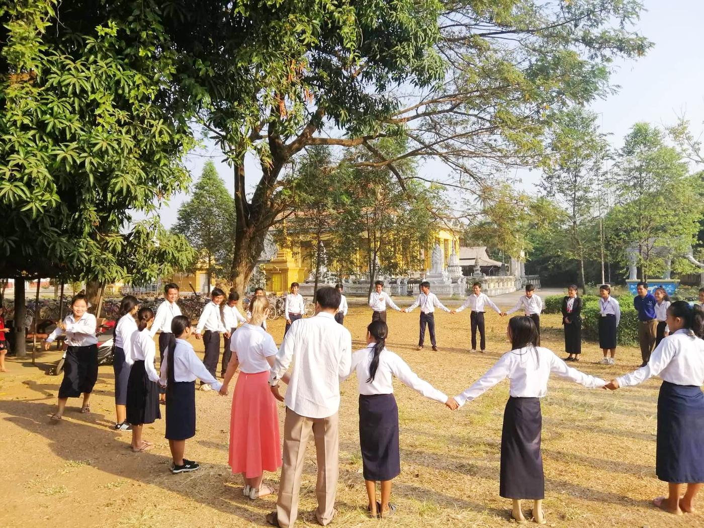 cambodia round.jpg