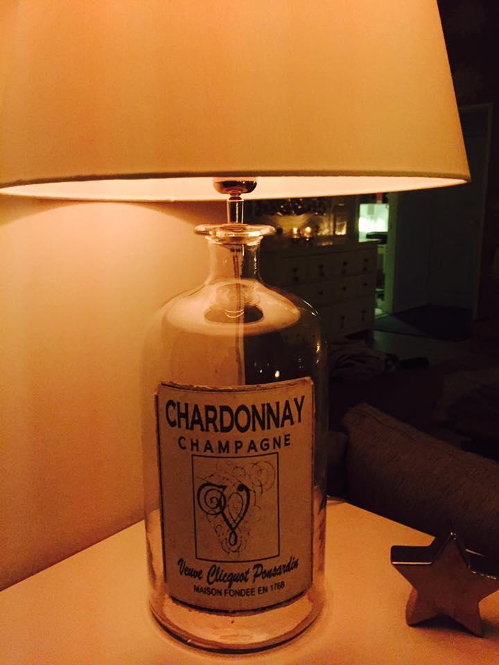lamppu1.jpg