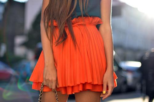 orange_kjol.jpg