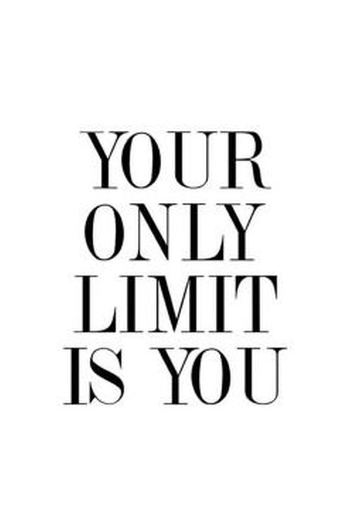 motivational-quotes-about-fitness-and-dieting-no-limits-motivation-quotes-meditation.jpg