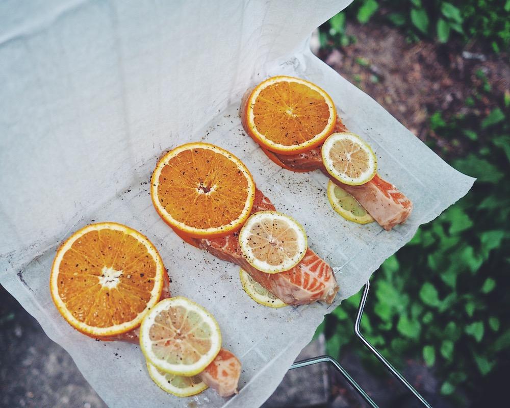 appelsiinilohi1.jpg