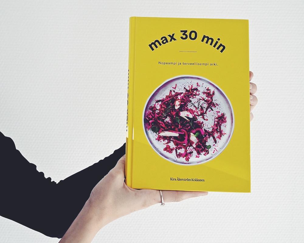 max30min2.JPG