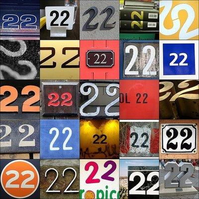 22. luukku: Voiko uskoa väärin?