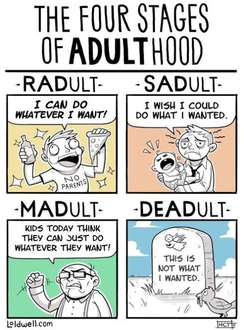 adulthood_1.jpg
