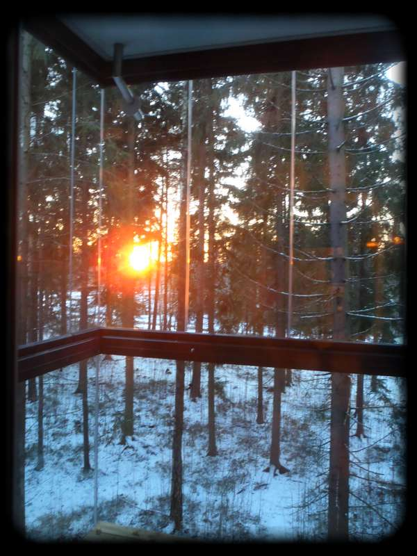 auringonlasku_2.jpg